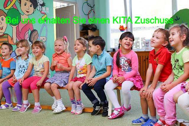 kindergarten-neu.jpg