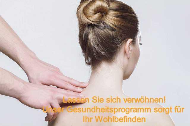 massage-neu.jpg