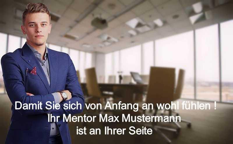 mentor-neu.jpg