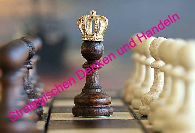 strategischen-Denken.jpg